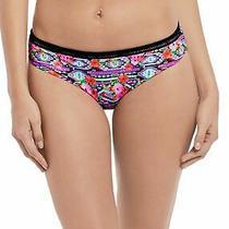 Freya Bikini Bottoms