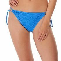 Freya Sundance As3975 Rio Bikini Brief Blue Moon (Bmn) Xl Cs Photo