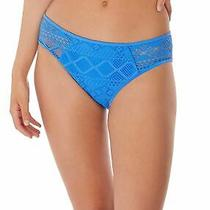 Freya Sundance As3976 Hipster Bikini Brief Blue Moon (Bmn) Xs Cs Photo