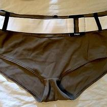 Freya Vodkatini Retro Bikini Shorts Size- Xl Photo