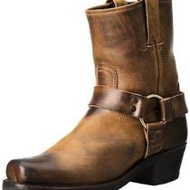 Frye 77455 Womens Harness 8r Boot- Choose Sz/color. Photo