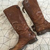 Frye Boots 7 Photo