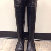 Frye Boots Size 8-Great Condition Photo