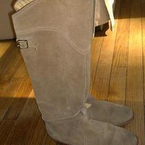 Frye Dorado Riding Boot Item 77562 Photo