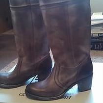 Frye Jane Women's Boots Photo