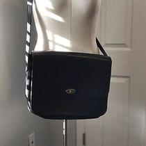 Frye Messenger Bag Photo