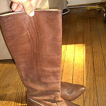 Frye 'Missy' Tall Boot Item 76080  Photo