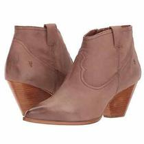 Frye Reina Bootie Size 9 Photo
