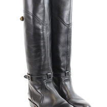 Frye Riding Boots  Vault33 Luxury Resale Photo