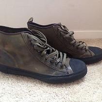 Frye Sneakers 10.5 Photo