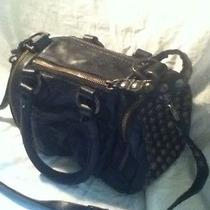Frye Studded Purse New Photo