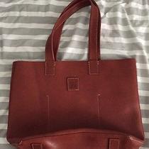 Frye Tote Bag Photo
