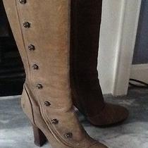 Frye Unique Beautiful Boots Photo