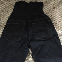 Full-Panel Size 27 Pea in the Pod J-Brand Maternity Jeans Photo
