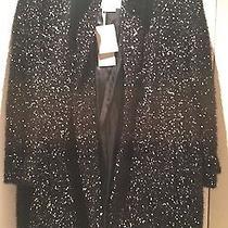 Fun Chic Kate Spade Jacket Photo