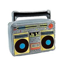 Fun Express Inflatable Boom Box 18