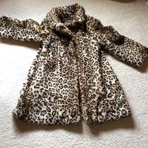 Fun Fur 7/8 Coat Photo