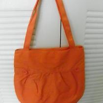 Fun Lightweight Cotton Handbag 15