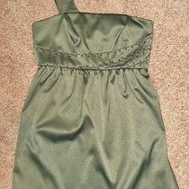 Fun Preloved Kensie Dress Size 10 Photo