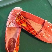 Fun Sam Edelman Shoes Size 10 Photo