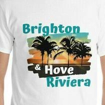 Fun T-Shirt Brighton & Hove Riviera Photo