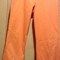 Fun Vineyard Vines Pants Size 8 Photo