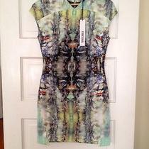 Funktional Dress Size Medium Photo
