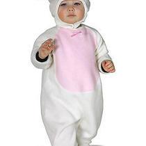 Fuzzy Lamb Rubies 81179 Photo
