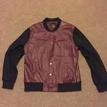 G by Guess Bomber Jacket Photo