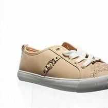G by Guess Womens Banx Blush/blush Fashion Sneaker Size 9 (1282434) Photo