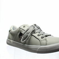 G by Guess Womens Ossy Vapor Blue/silver Fashion Sneaker Size 8 (1283345) Photo