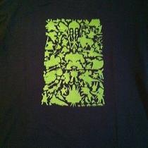 Games Day Golden Demon Event T-Shirt Size L Warhammer Fantasy Games Workshop 40k Photo