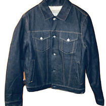 Gap 1969 Denim Jacket  Sherpa Lined Price Drop Photo