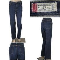 Gap 1969 Women's Size 12r Classic Fit Straight Leg Stretch Jeans 31