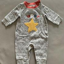 Gap 3-6 Month Unisex Pajamas Photo