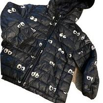 Gap 3t Puffer Jacket  Photo