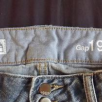 Gap and American Eagle Women's Size 8 Jeans Shorts and Pants    Photo