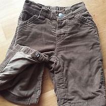 Gap  Baby Boy Pants Outfit Size 3m Photo