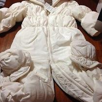 Gap Baby Coat Photo
