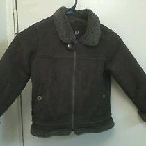 Gap (Baby) Coat Photo