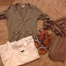Gap/banana Republic Lot of Clothing Photo