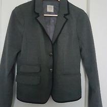 Gap Blazer Size 8 Photo