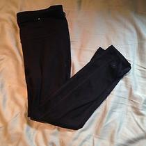 Gap Body Capri Leggings Photo