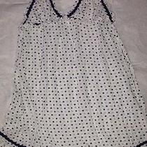 Gap Body Nightie Extra Small Photo