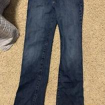 Gap Boys Jeans Size 14 - (3) Original Fit Photo