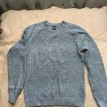 Gap Boys Sweater Size Xl 12 Photo