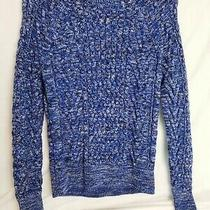 Gap Boys Sweater Size Xs Photo