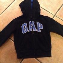 Gap Boys Sweatshirt 18-24 Months Photo