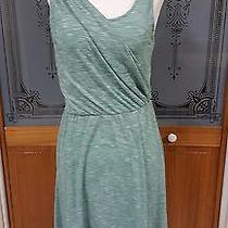Gap Casual Sleeveless Dress Size M Photo