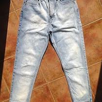 Gap Classic Fit Jeans Photo